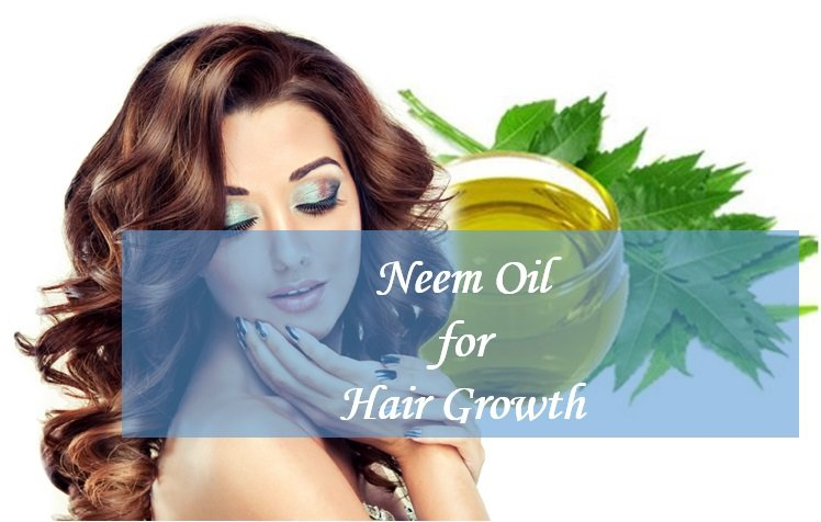 Neem oil and hair loss how to guide