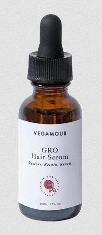 Vegamour Serum