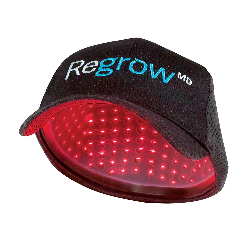 ReGrowMD Cap