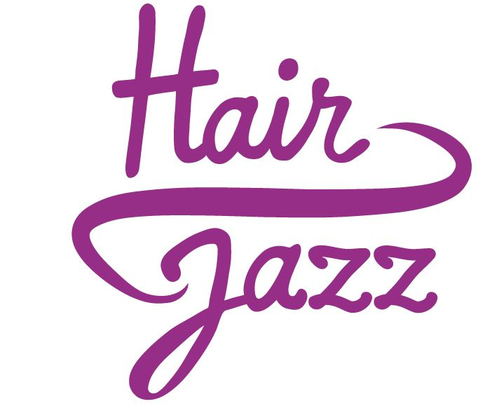 What exactly is Hair Jazz?
